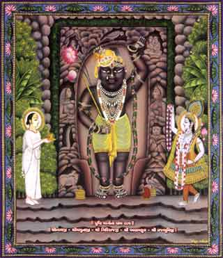 shrinathji.jpg